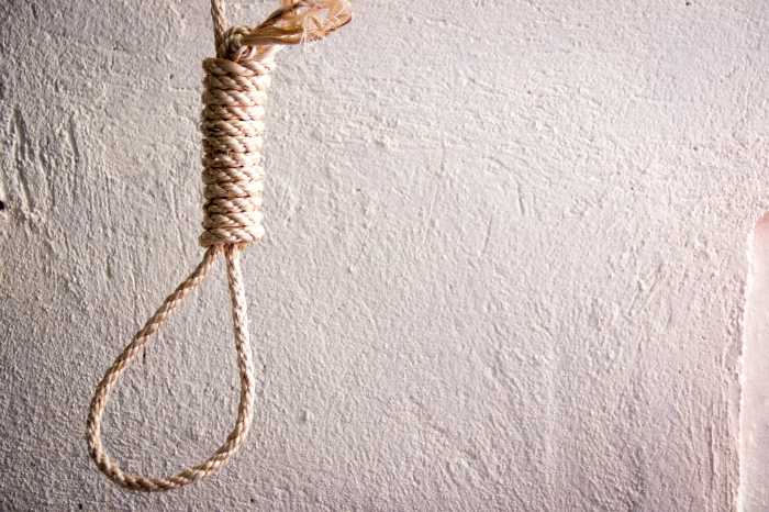 Tie-a-Noose-Step-10-Version-2.jpg
